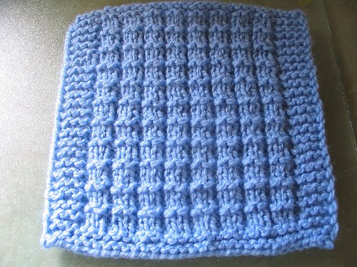 stitches knitting-Knitting Gallery