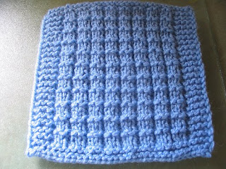stitches knitting-Knitting Gallery