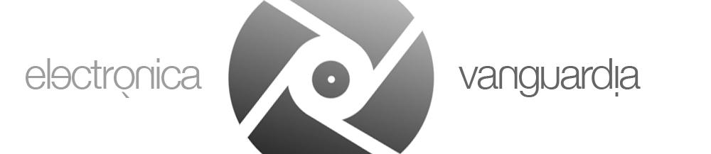 Electronica de Vanguardia