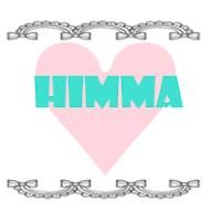 HIMMA