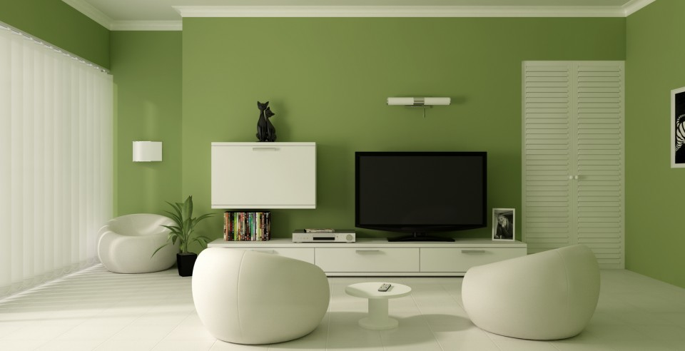 Combining Room Colors And Moods For Home & Combining Room Colors And Moods For Home | tips and tricks about ...