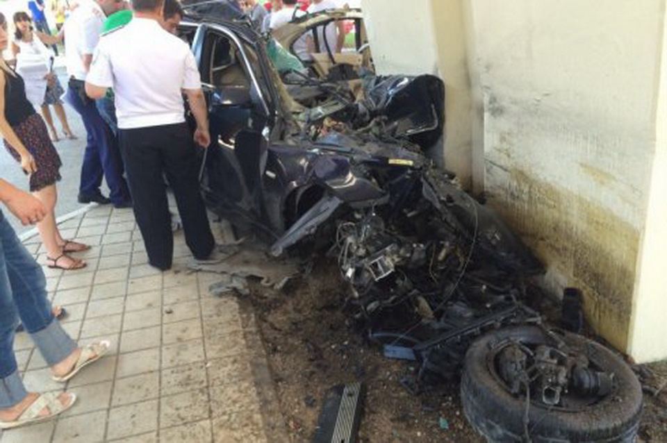 Accident-Russia-3.jpg