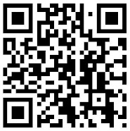 Scan the QR to share...