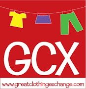 The Great Clothing Exchange