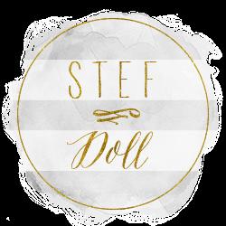 STEFDOLL.COM