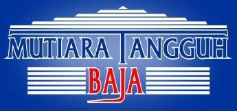 Distributor Baja Ringan Jakarta dan Sekitarnya yang Professional dan Berkualitas