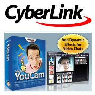 تحميل أفضل برنامج لتشغيل الكاميرا cyberlink-youcam.jpg