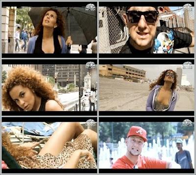 Потап и Настя - Любовь со cкидкой (2013) Hd 1080p Free Download