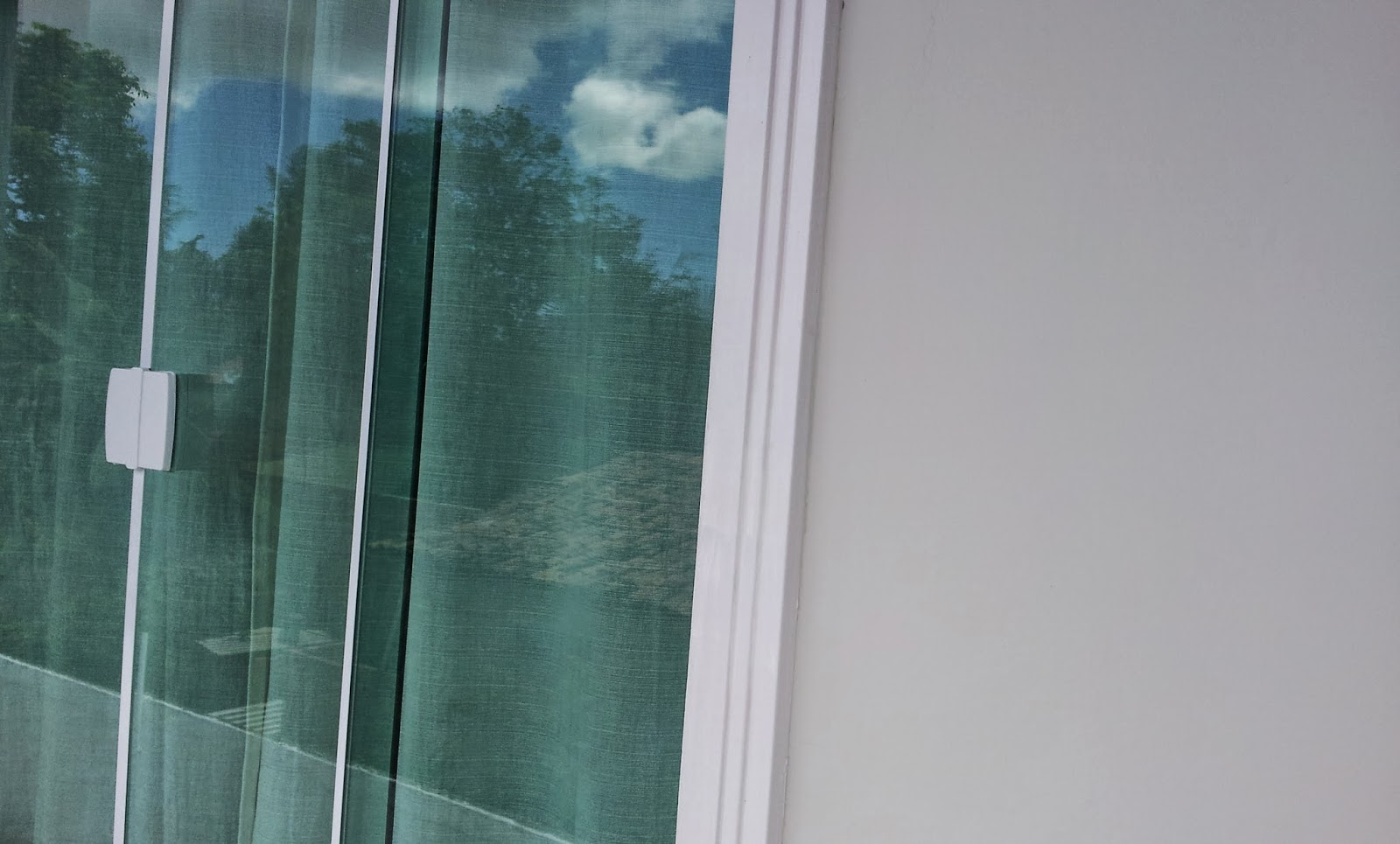 #365359 Em caso de obras maiores dê atenção a pagina PAGAMENTO para saber  256 Janelas De Vidro Preços Fortaleza