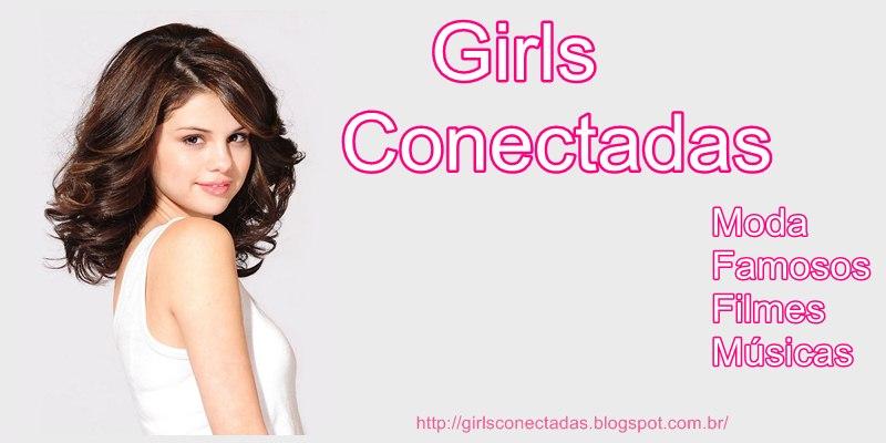 Girls Conectadas