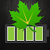 [Apk] Greenify 2.6.1 Final (Donation Package) Patched Apk [Atualizado]