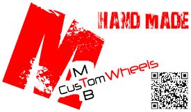 MHM Listino montaggio ruote