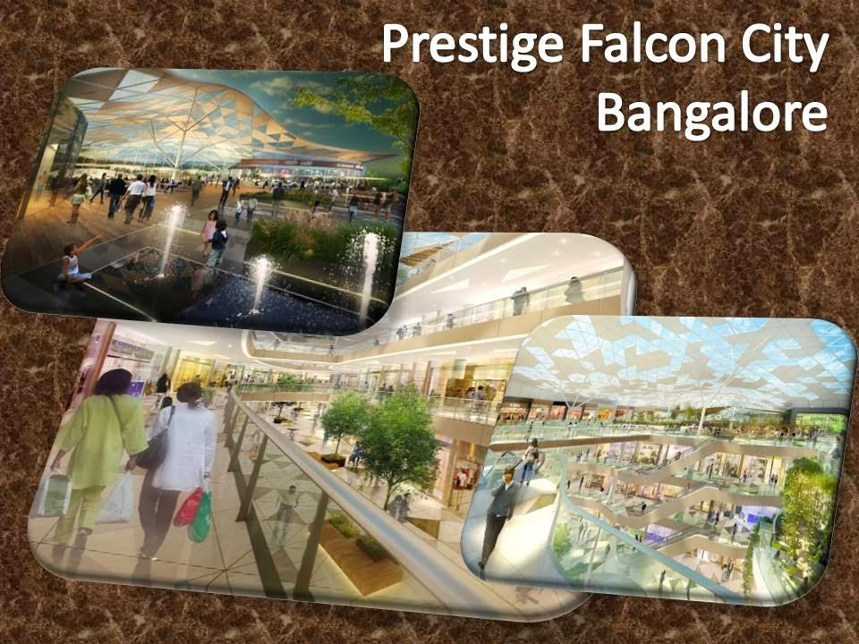 prestige-falcon-city