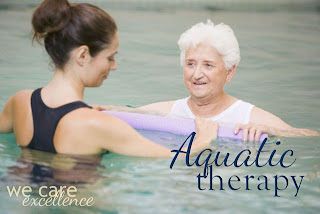 AQUATIC, THERAPY, UNTUK, OSTEOPOROSIS, terapi, air