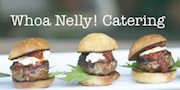Whoa Nelly! Catering