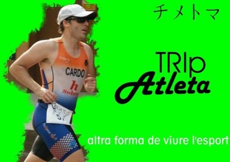 TripAtleta
