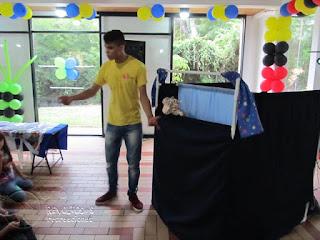 titeres-para-fiestas-infantiles-medellin-4