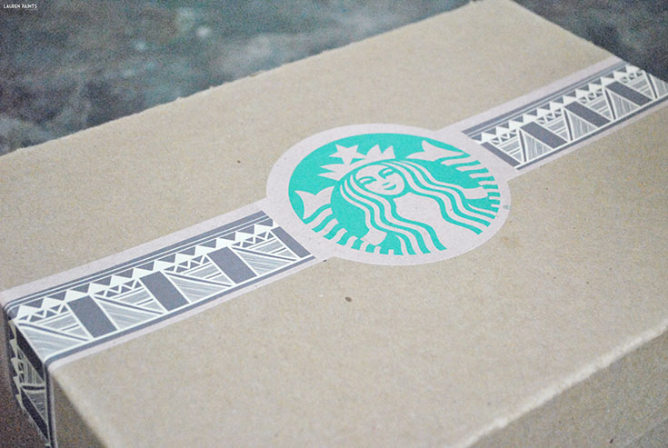 """Are you a """"coffeehead"""" like me? Check out some of my favorite Single Origin Coffees from Starbucks!"""