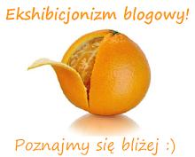 anulowa zabawa blogowa
