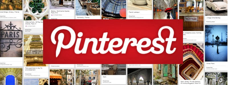 The 12 Best Free WordPress Pinterest Plugins on the Market