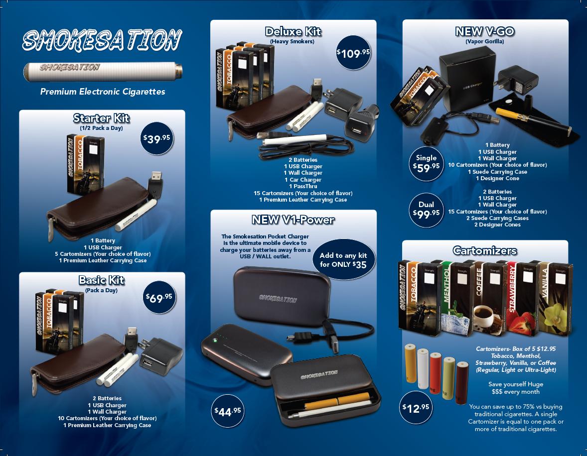 electronic brochure - thelongwayup.info
