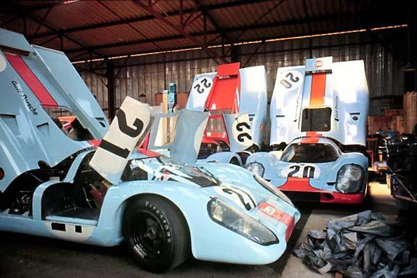 Image Result For Wallpaper List Of Sport Cars