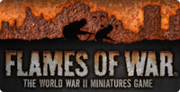 Flames Of WAR!!! 10mm