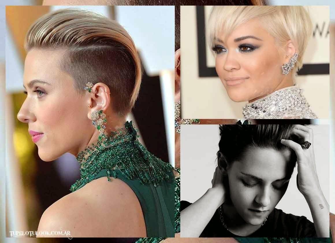 cortes de pelo mujeres 2015