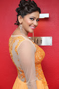 Sanjana Singh Latest Photos-thumbnail-3