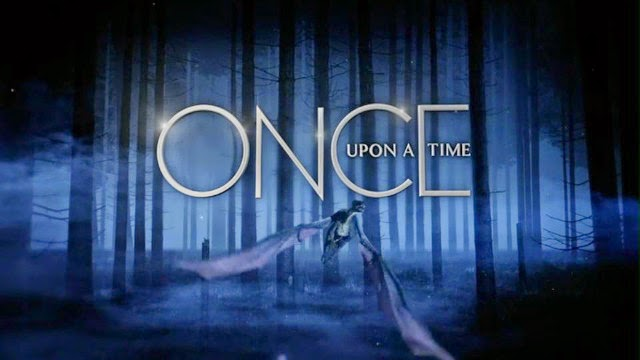 Once Upon a Time – Mother – Review