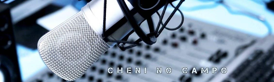 Cheni