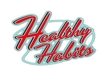 http://1.bp.blogspot.com/-bik__hucNbA/ULqCHosSJqI/AAAAAAAAOV8/1hJhAN2Bkjk/s1600/HealthyHabits.jpg