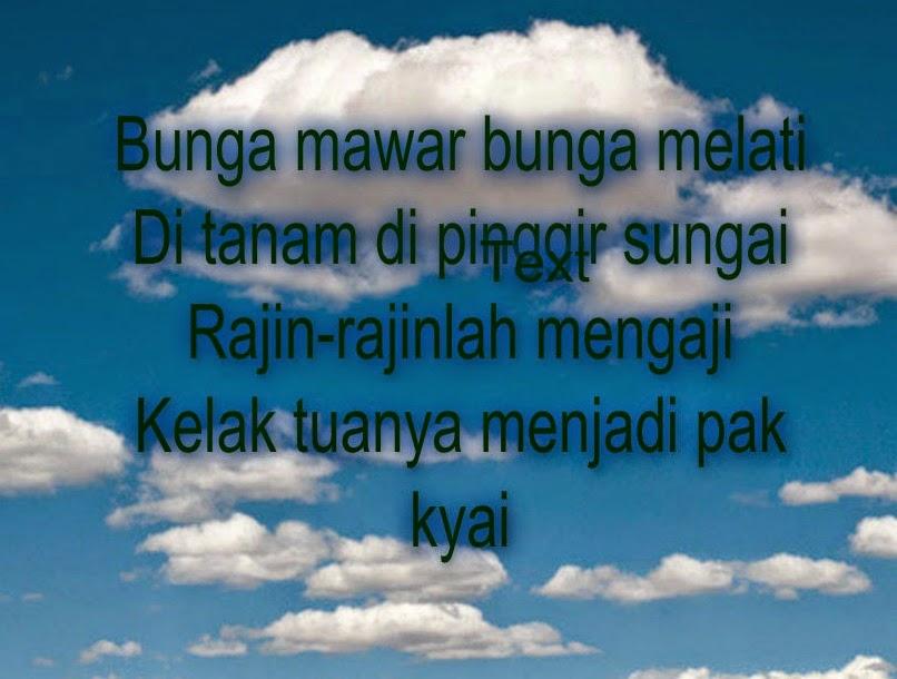 http://neupak-tarang.blogspot.com/