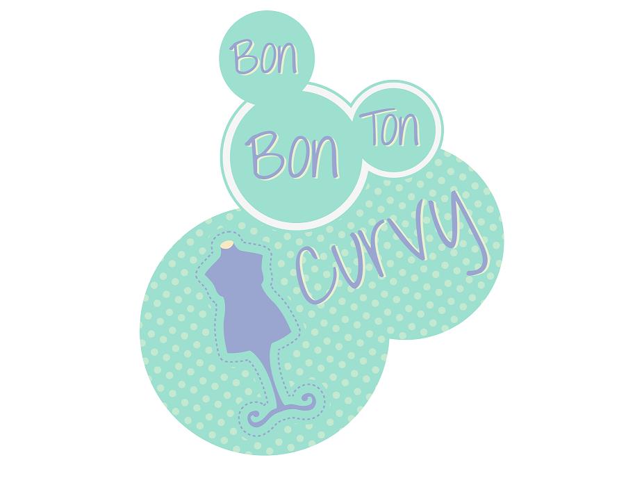 BoNbOnToN CuRvY
