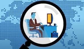 Prospek Peluang Kerja Jurusan Teknik Informatika Gunadarma