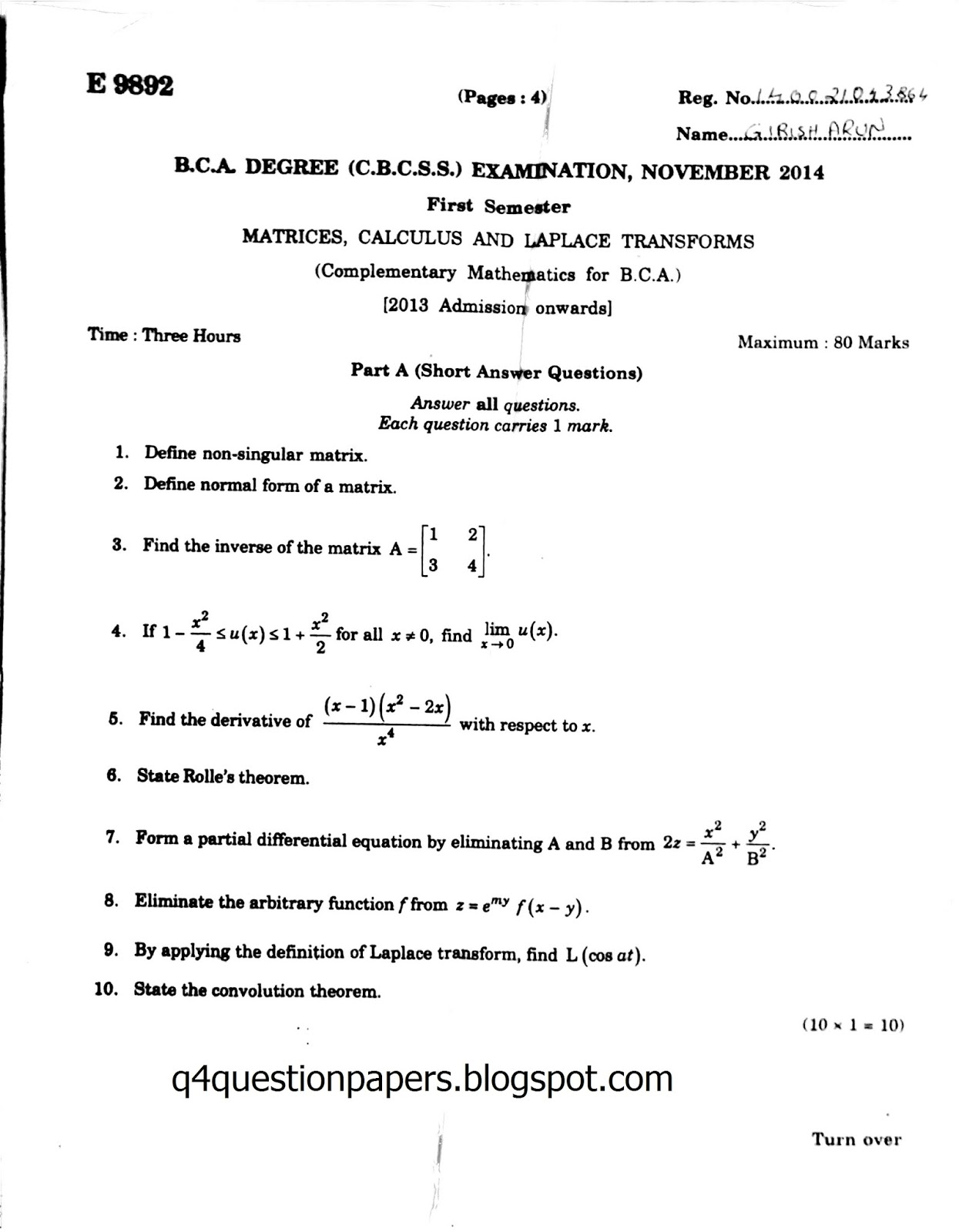 subjects mathematics essay maker online free