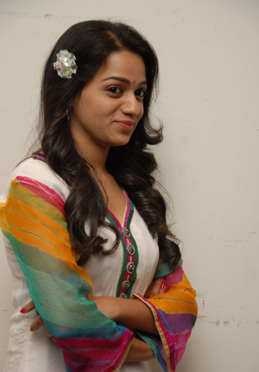 Reshma photos lesbian pics 52