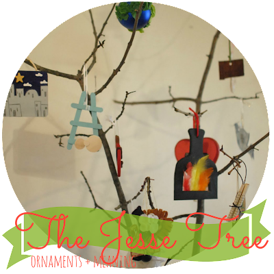 esthertomo.com christmas jesse tree advent activity ornaments meaning diy