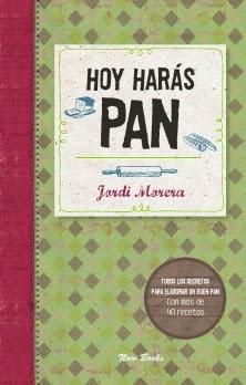 http://www.arallibres.cat/es/now-books/catalogo/1/688/hoy-haras-pan