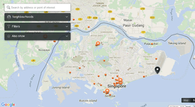 Constant Wind Singapore Map,Map of Constant Wind Singapore,Tourist Attractions in Singapore,Things to do in Singapore,Constant Wind Singapore accommodation destinations attractions hotels map reviews photos pictures