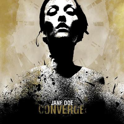 10th Anniversary of Converge's Jane Doe