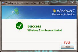 Windows 7 Activator Crack Loader KMS - Windows 7 Product Key Finder Ultimate v13.12.2