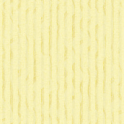 Faded Yellow Stripes, Background Pattern