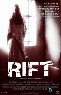 Rift (2011) VODRip 400MB