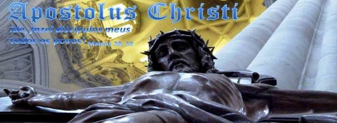 Apostolus Christi