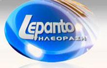 Leopanto TV