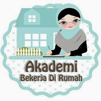 Mari sertai kami di ABDR