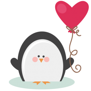 http://www.misskatecuttables.com/products/freebie-of-the-day/freebie-of-the-day-valentine-penguin.php