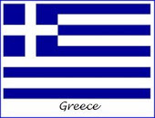 VISIT GREECE