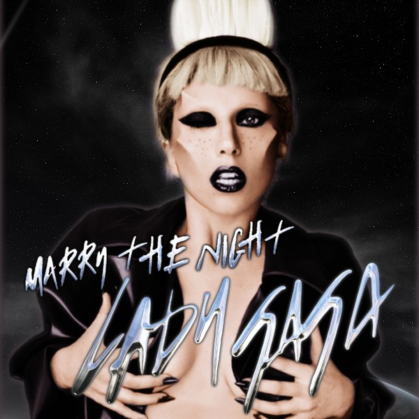 http://1.bp.blogspot.com/-bix0SELUGvc/TZXHPTXU10I/AAAAAAAAI6s/BVco680scpo/s1600/Lady+Gaga+-+Marry+The+Night.jpg